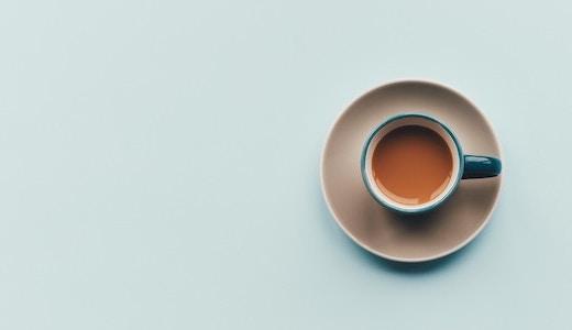 メリットと表裏一体?カフェインを摂ることのデメリットを解説!