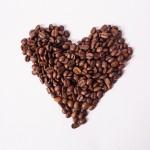 当サイトでのカフェイン量などの表記について