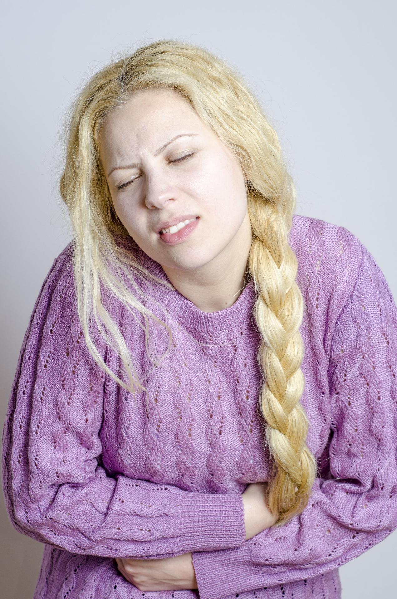 空腹時のカフェイン摂取の危険性!下痢や吐き気をおこすから注意!