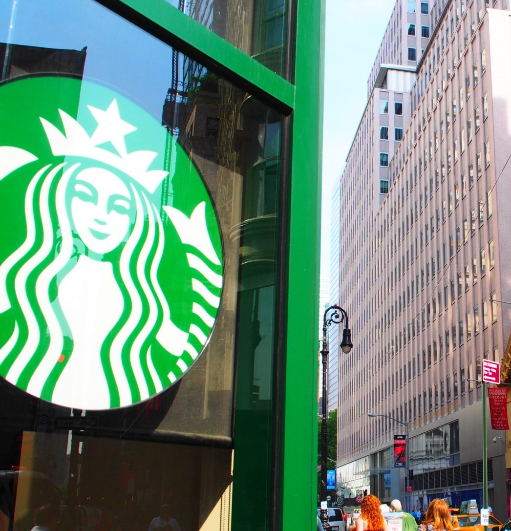 ダークモカチップフラペチーノのカフェイン含有量を予想【スターバックス・スタバ商品】