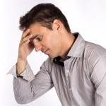 カフェインは頭痛を緩和する効果あり?それとも引き起こすのか?解説します!