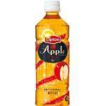 アップルティーのカフェイン含有量、カフェインレス・ノンカフェインの商品