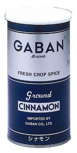 シナモン(香辛料)のカフェイン含有量