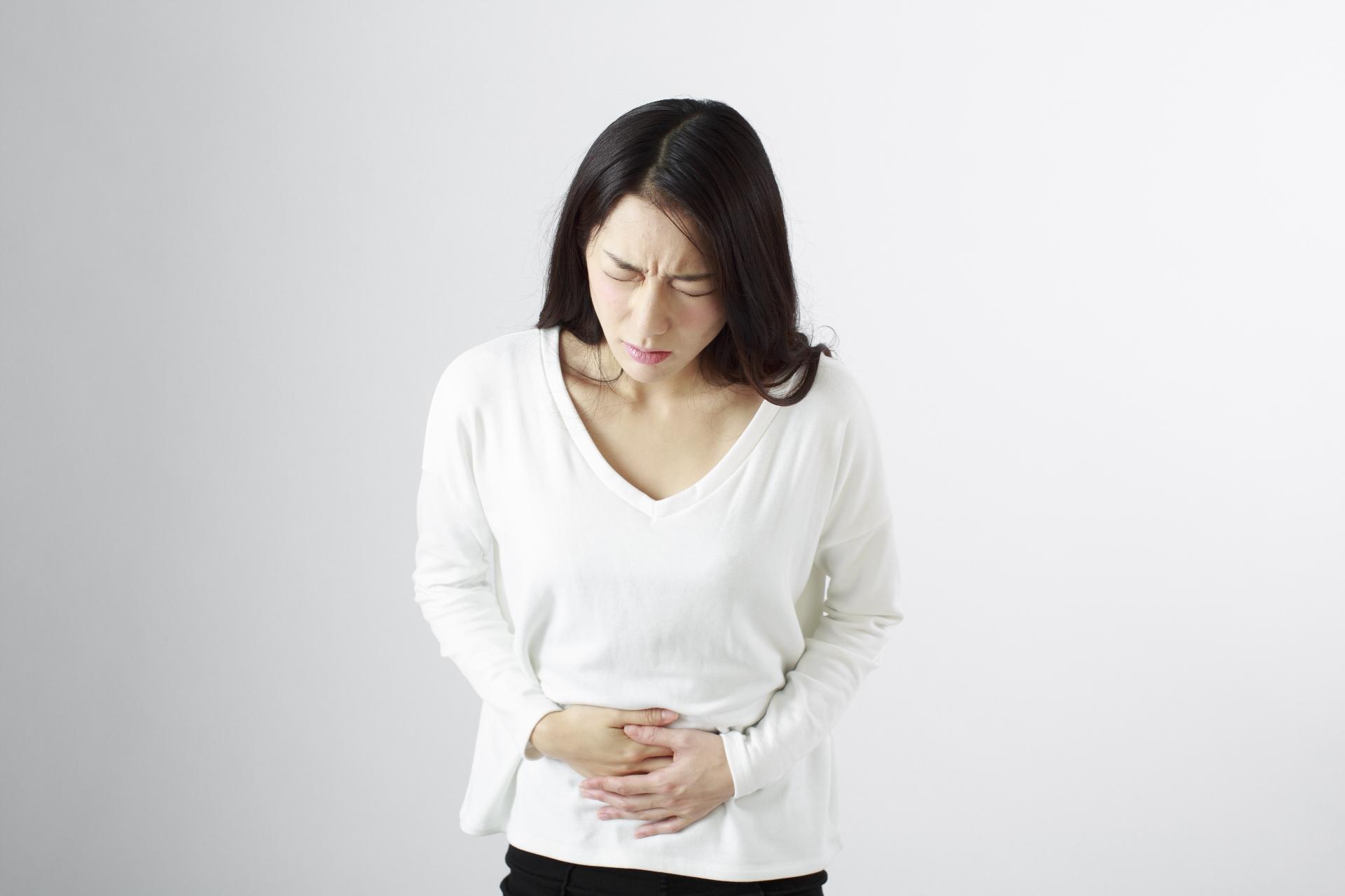 女性必見!とっても辛いPMSと生理痛はカフェインが原因になるのか?