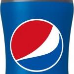 ペプシコーラのカフェイン含有量