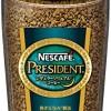 コーヒー インスタントのカフェイン含有量、カフェインレス・ノンカフェインの商品