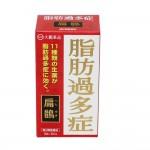 漢方薬のカフェイン含有量