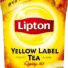 レモンティーのカフェイン含有量、カフェインレス・ノンカフェインの商品