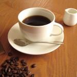 カフェインレスコーヒーは安全?海外製のものは危険性が高いから注意!