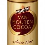 ココアのカフェイン含有量